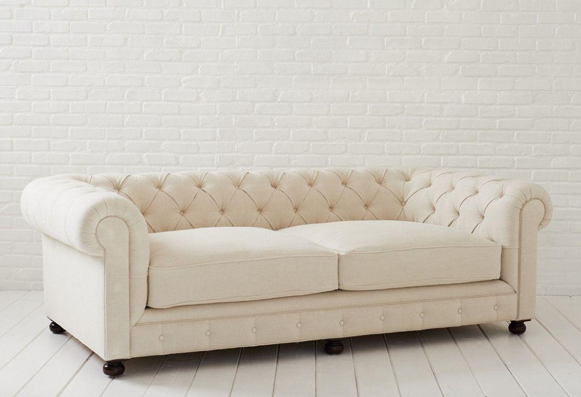 Room Furniture Shabby Chic