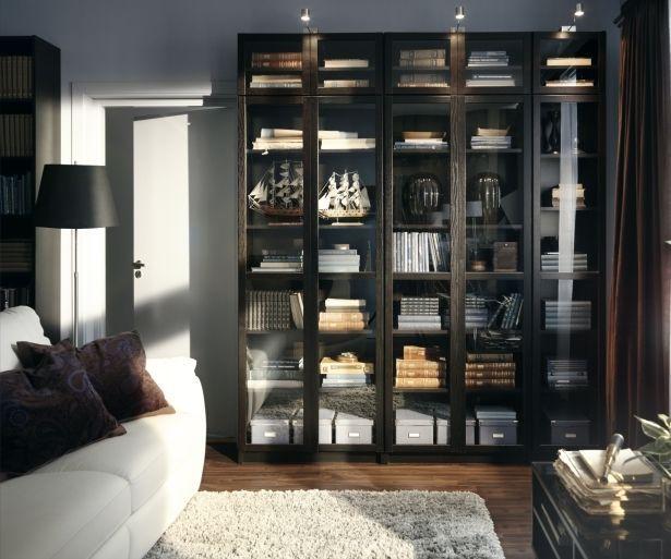 billy oxberg google search studio life ikea living. Black Bedroom Furniture Sets. Home Design Ideas