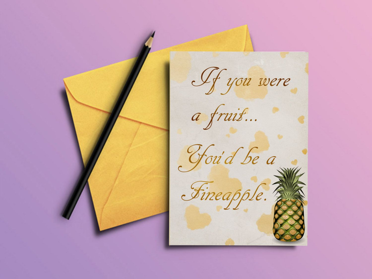 Instant download boyfriend card printable anniversary card