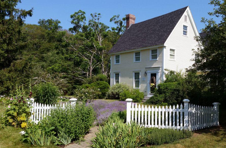 17th and 18th century houses of topsfield massachusetts historic rh pinterest com