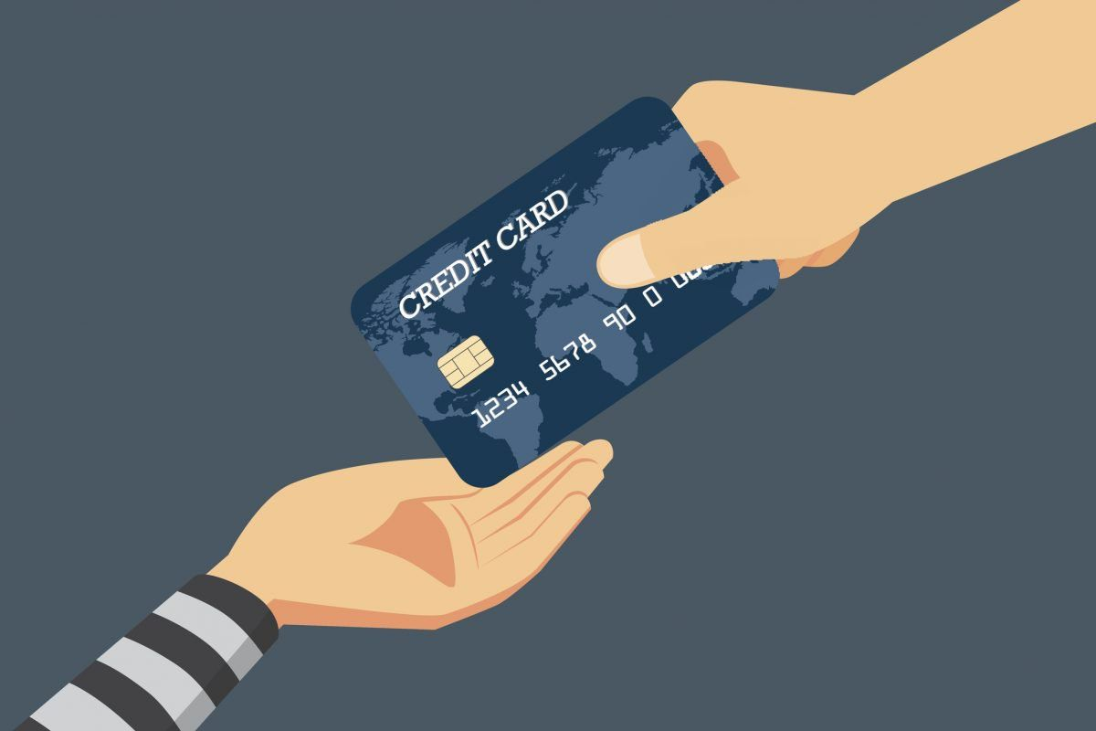 This Company Can Help You Pay Off Your Credit Card Debt Faster And