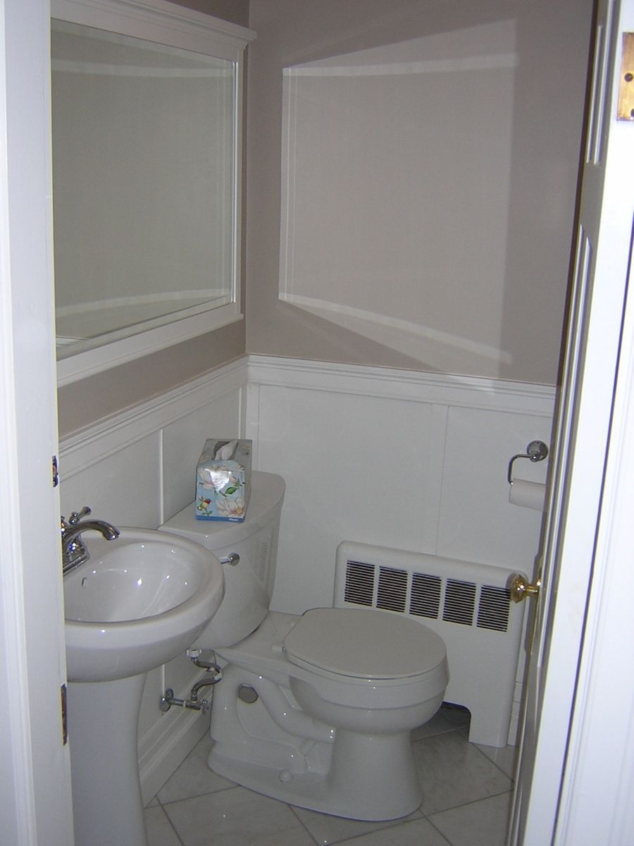 Best Of Small Bathroom Remodel Ideas For Your Home  Small Classy Small Bathrooms Uk Inspiration
