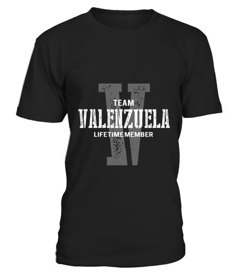 # Vintage Tshirt for VALENZUELA .  HOW TO ORDER:1. Select the style and color you want: 2. Click Reserve it now3. Select size and quantity4. Enter shipping and billing information5. Done! Simple as that!TIPS: Buy 2 or more to save shipping cost!This is printable if you purchase only one piece. so dont worry, you will get yours.Guaranteed safe and secure checkout via:Paypal | VISA | MASTERCARD