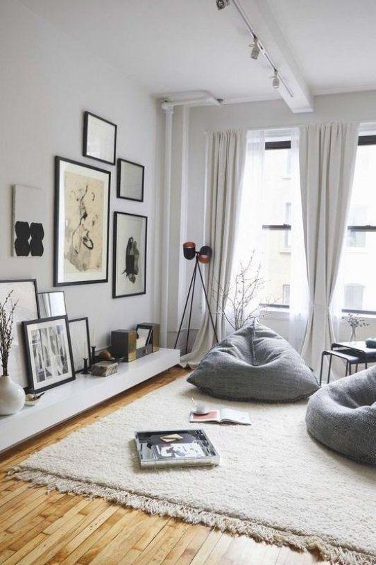 evdekorasyon  dekorasyonfikirleri  homedecor  decorideas  interior  duvartasar  m    duvarrengi  antre  hol  giri    hal    dekorasyontrendleri  ayna  oturmaodas    salon  tasar  m  tablo #easy #home #decor #canvases #easy #home #decor #with #paper #