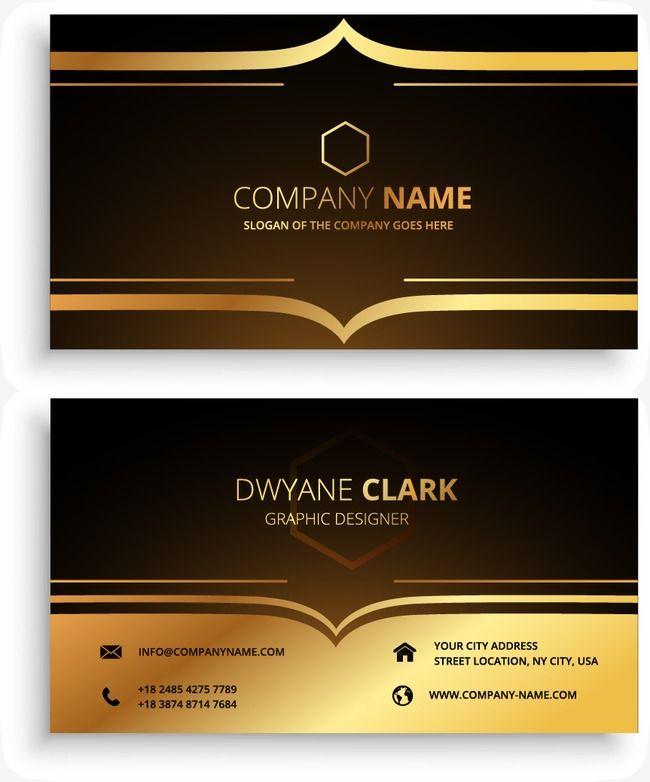 Business Card Design De Cartao De Visita Cartoes De Visita Criativos Cartao De Visita