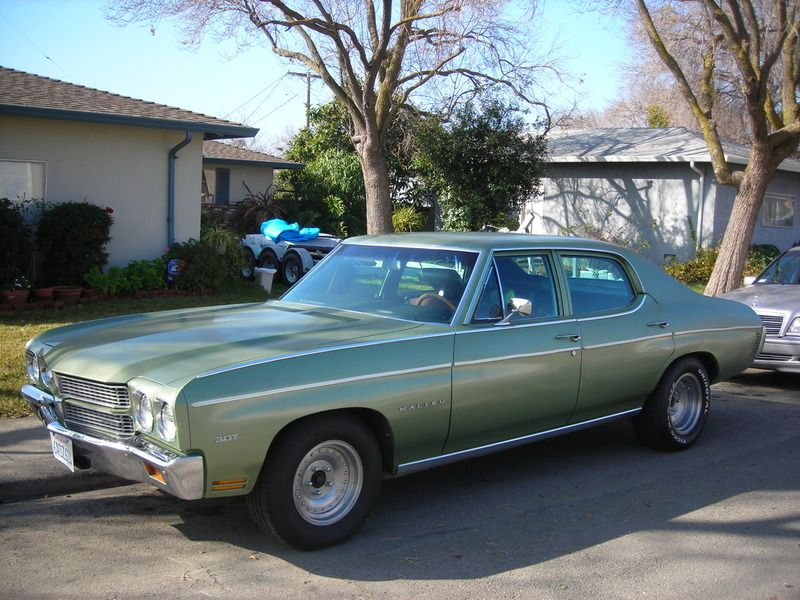 Best Sweet More Doors Images On Pinterest Station Wagon