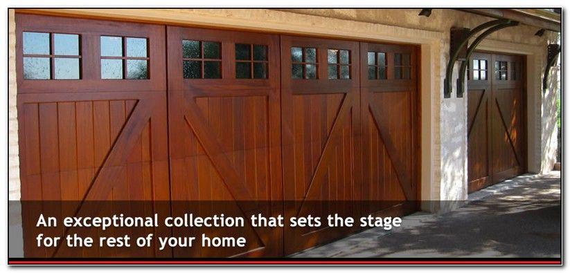 Ottawa Garage Doors Systems Check More At Https Gomore Design Ottawa Garage Doors Systems Garage Service Door Garage Doors Doors