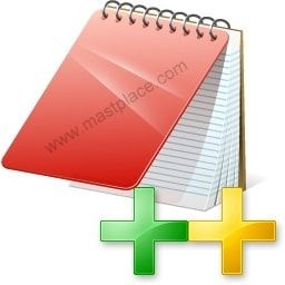 EditPlus 4.2 Serial Key Patch & License Key Free Download ...