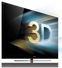 The Sony KDL55HX800 55 inch LED HDTV is a solid bet for those looking for a balance of awesome picture, good feature set, great quality, and good pricing.