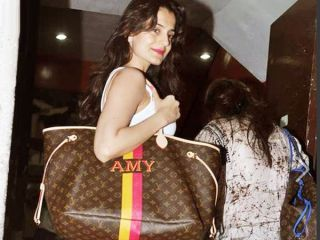 louis vuitton bags celebrities. spotted: bollywood celebrities with their designer bags | luxpresso mobile. louis vuitton