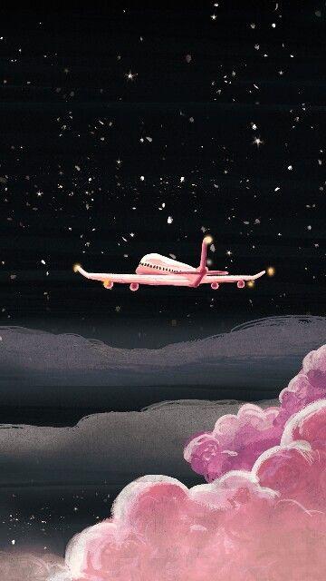Fantasy Sfondi Screen Wallpaper Tumblr Wallpaper E Travel Wallpaper
