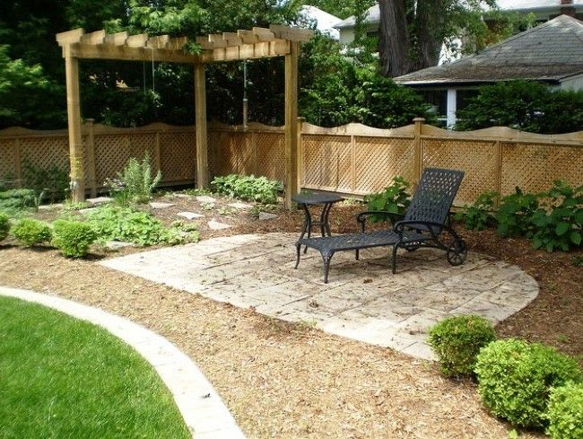 hot tub ideas, camping ideas, balcony ideas, landscape design ideas, frontyard ideas, fence ideas, pool ideas, deck ideas, gardening ideas, outdoor ideas, hammock ideas, texas landscaping ideas, bbq ideas, courtyard ideas, fire pit ideas, fireplace ideas, shed ideas, stepping stone ideas, yard ideas, patio ideas, on exciting backyard ideas