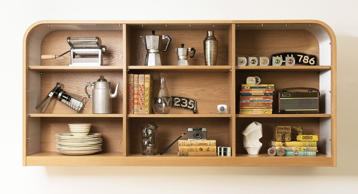open wall cupboards from the air range | home | pinterest | wall