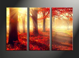 Search Results For Aaa1503 Modern Canvas Painting Landscape Prints Wall Art Canvas Painting