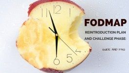 FODMAP Reintroduction Plan and Challenge Phase: Your Guide and FAQ