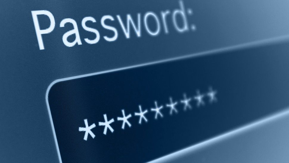 Darn it. You've forgotten your password again, haven't you? Don't worry, this one-click program can help you find it!...