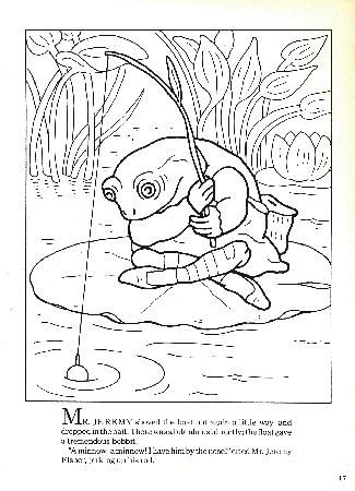 Coloring pages, Coloring book art, Coloring books