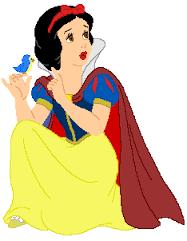 Cuce Png Google Da Ara Beyaz Kar Disney Prensesleri Prenses
