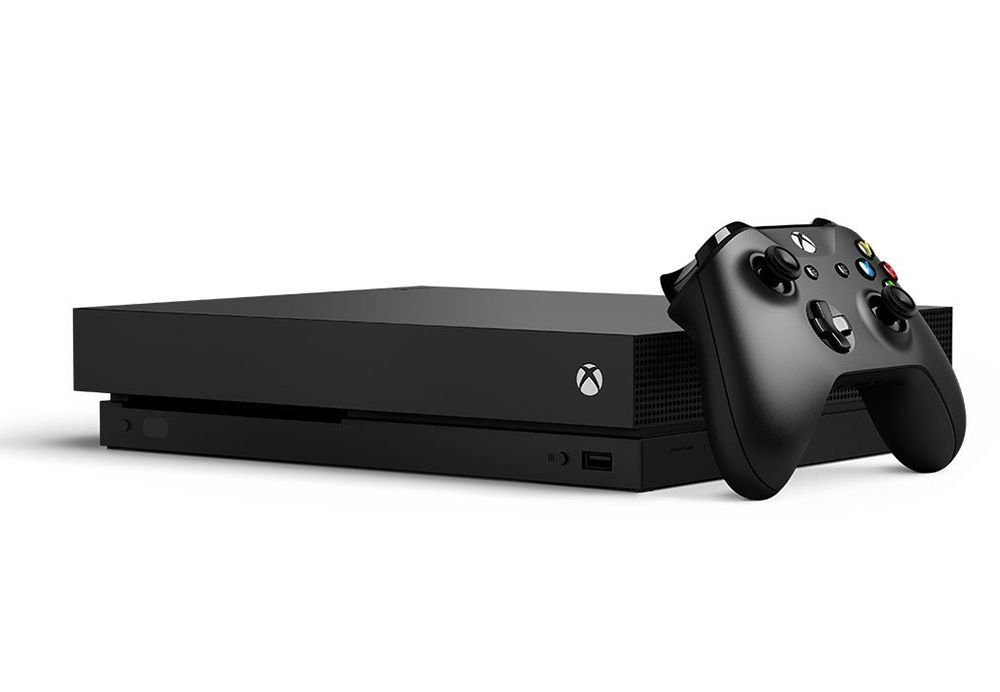 Reasons On Buying A Xbox One X In 2020 Xbox One Gaming Console Stuff To Buy