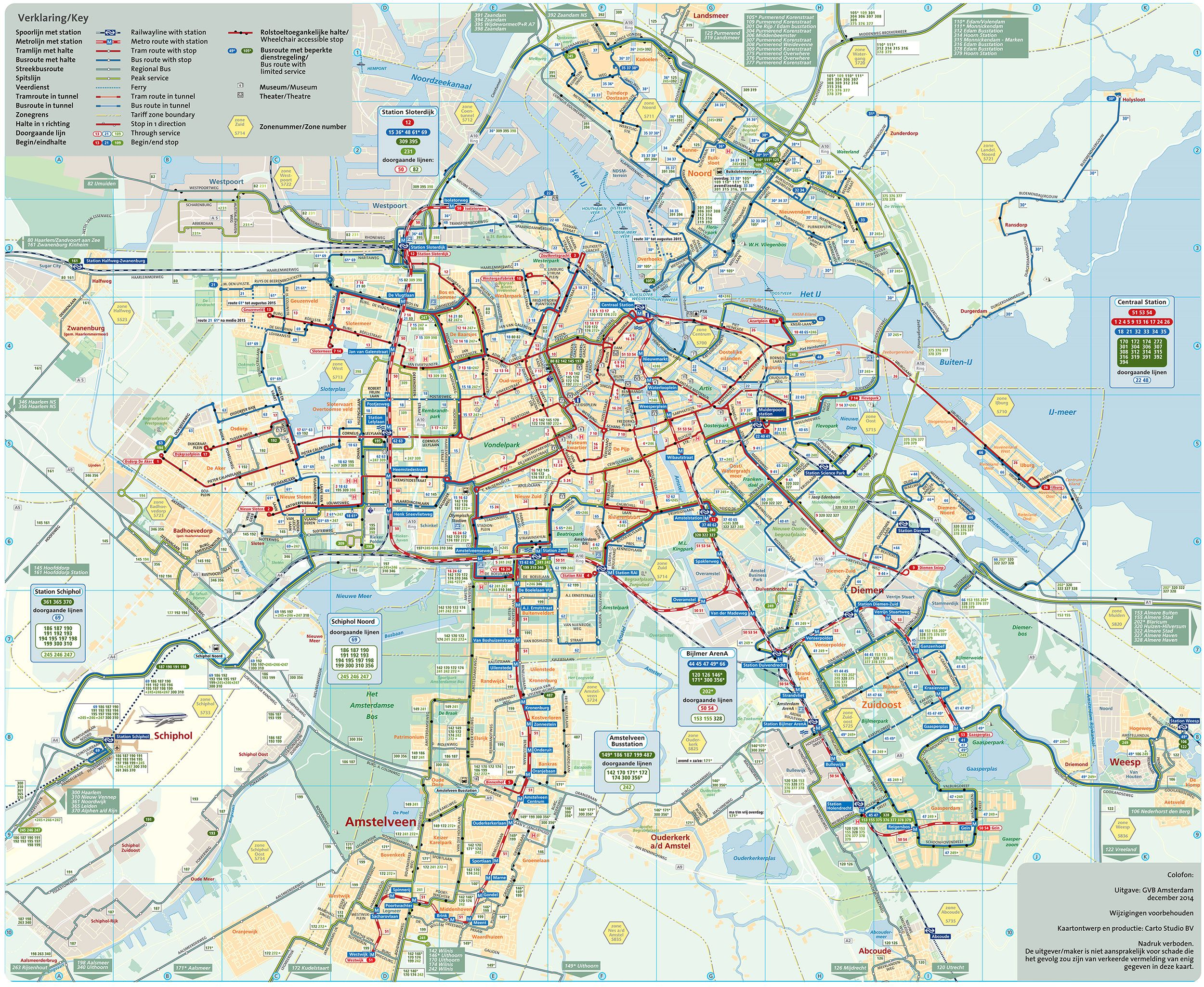 photograph about Printable Map of Amsterdam named Pin upon Community delivery