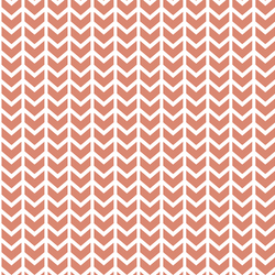 Isometry Fabric By Hawthorne Supply Co In 2020 Hawthorne Threads Fabric Inspiration Chevron