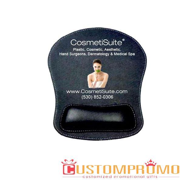 Werbegeschenk Mousepad individuell 14110107
