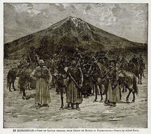Pin By Yasa Hasanpour On History Of Kurdestan: Pin Tillagd Av Pet Ayob På KURDISTAN ️