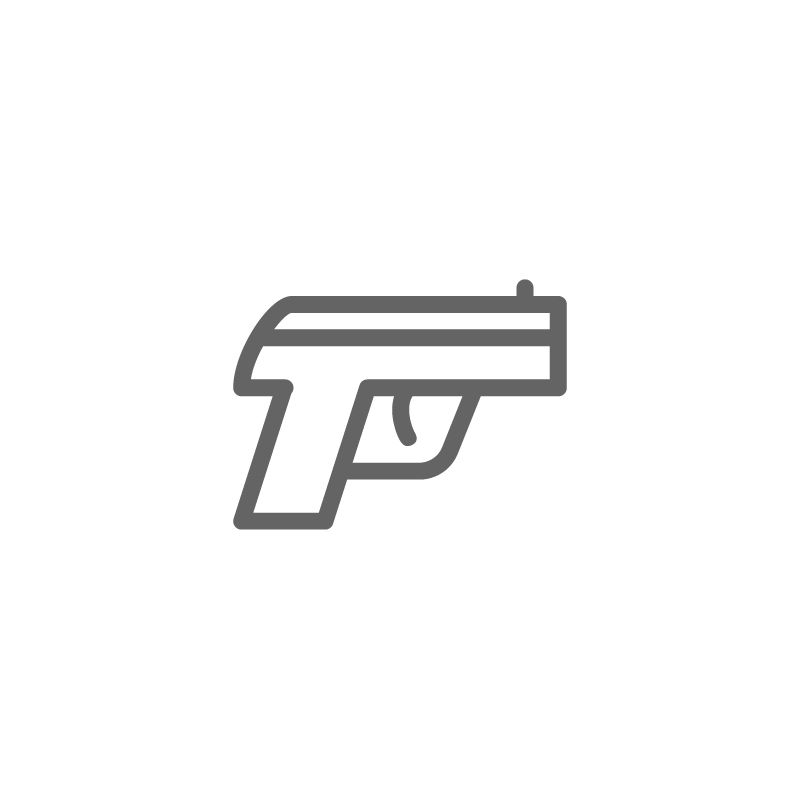 Pin On Weapons