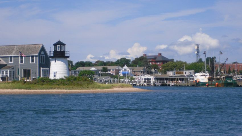 25 Free Things To Do On Cape Cod Cape Cod Vacation New England Travel Hyannis Cape Cod