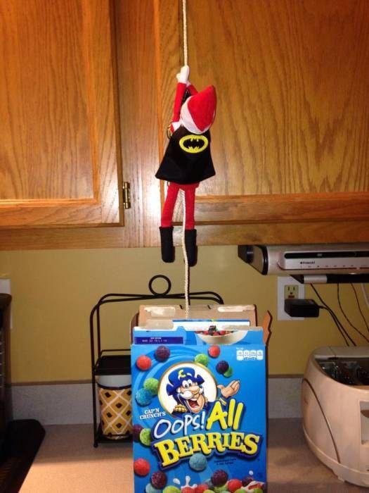 In Hoop Superhero Mask set3 Elf Superhero Set 3 including the Mask Cape Boo In Hoop Superhero Mask set3 Elf Superhero Set 3 including the Mask Cape Boo