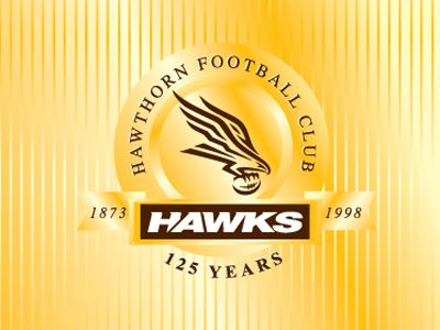 Australian Rules Football Team Wallpapers Hawthorn Football Club The Hawthorn Football Club Nickna Hawthorn Football Club Hawthorn Football Team Wallpaper