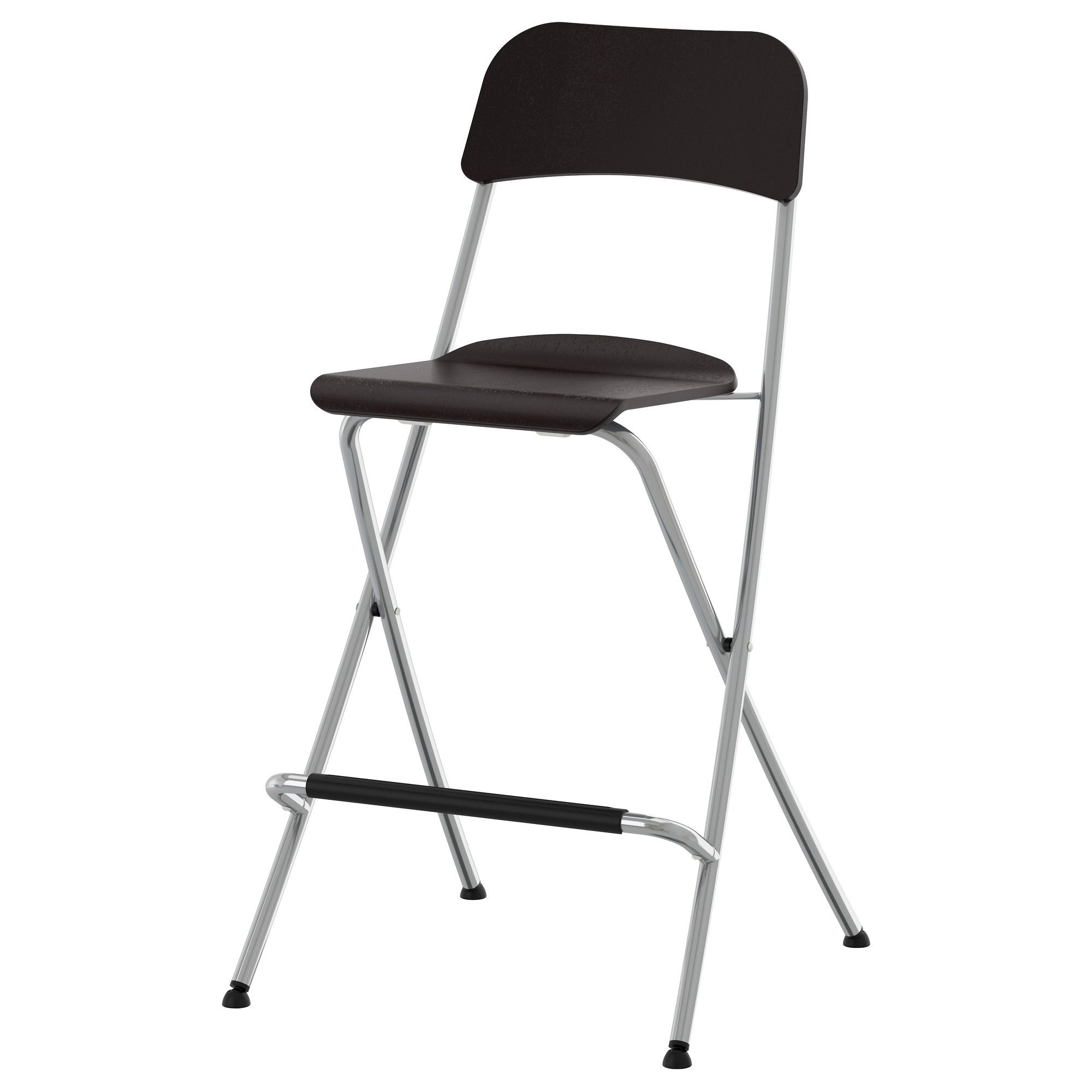 Shop For Furniture Home Accessories More Foldable Bar Stools