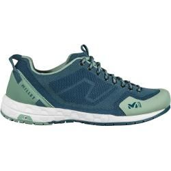 Photo of Approach shoes & approach shoes for women