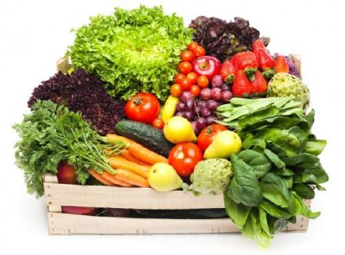 Alimentos para quemar grasa del cuerpo...para más información ingresa a: http://dietasanaparaadelgazar.com/el-asombroso-secreto-para-quemar-grasa-en-casa-rapido/