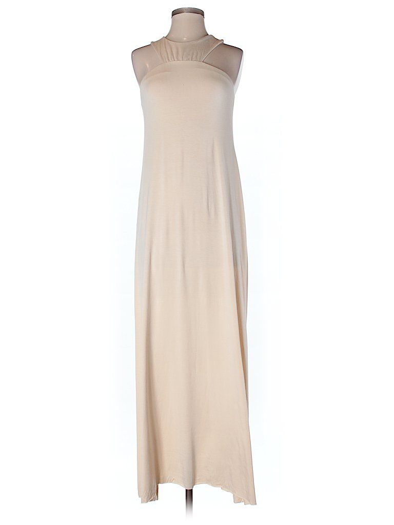 Casual dress rachel pally wedding dress and weddings