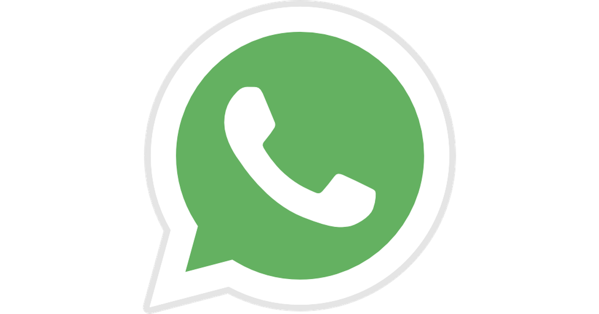 Whatsapp Free Vector Icons Designed By Freepik Free Icons Vector Free Vector Icon Design