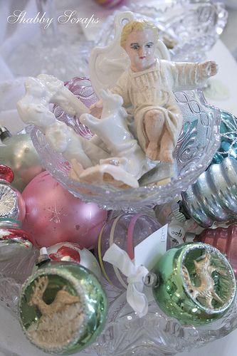 whimsical whites christmas 011 copy