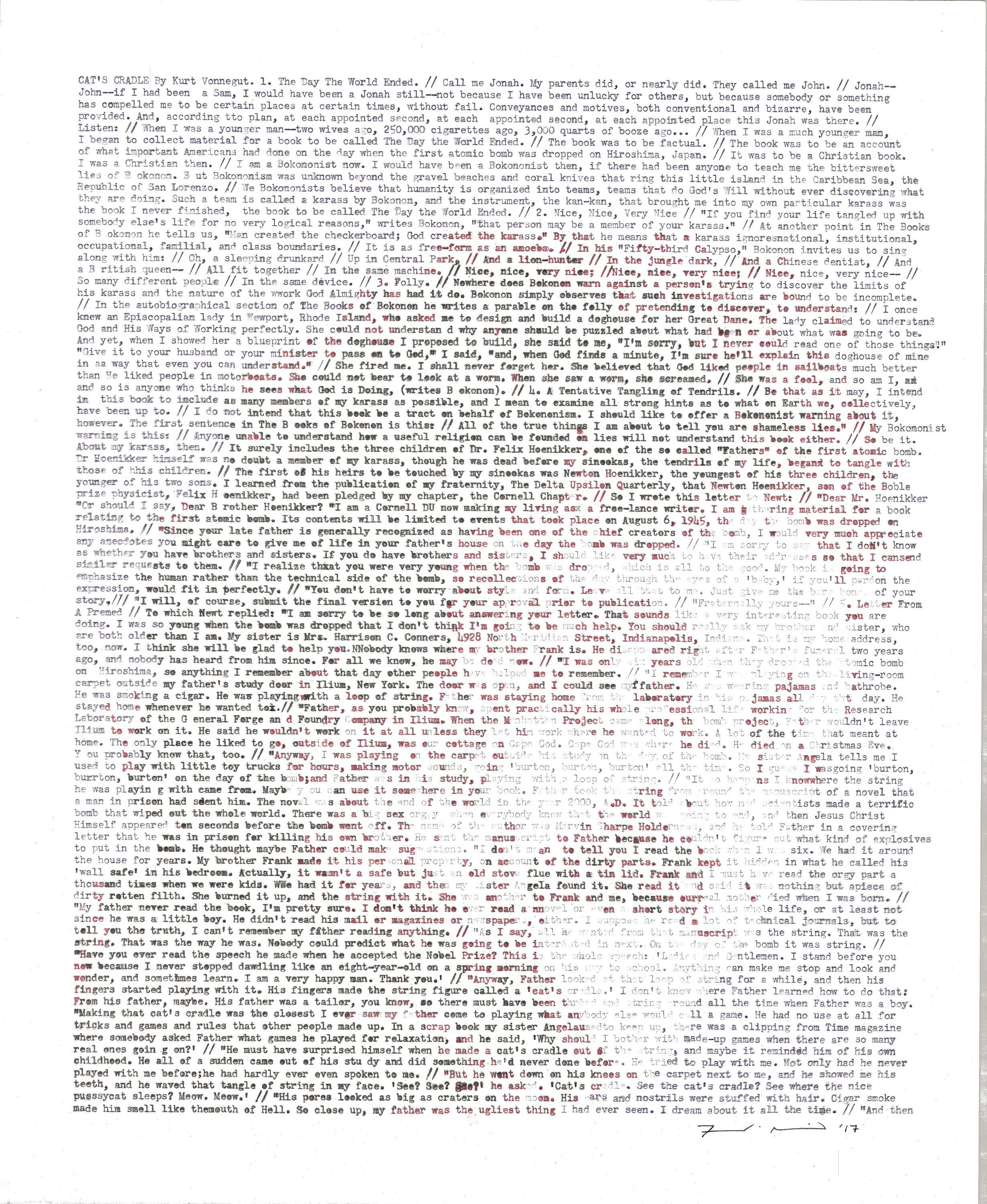 TypewrittenPortraits