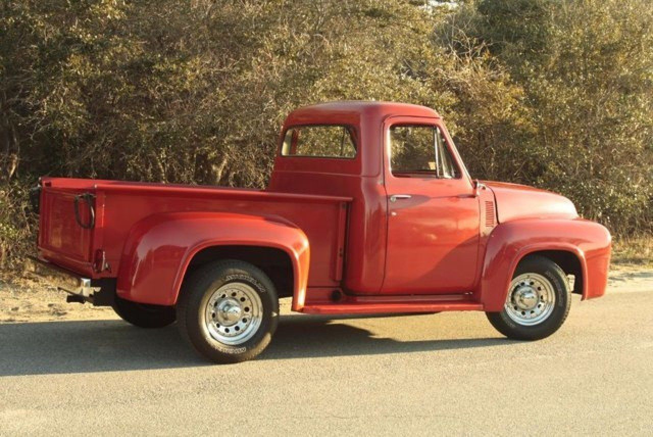 1970 ford f100 for sale canada