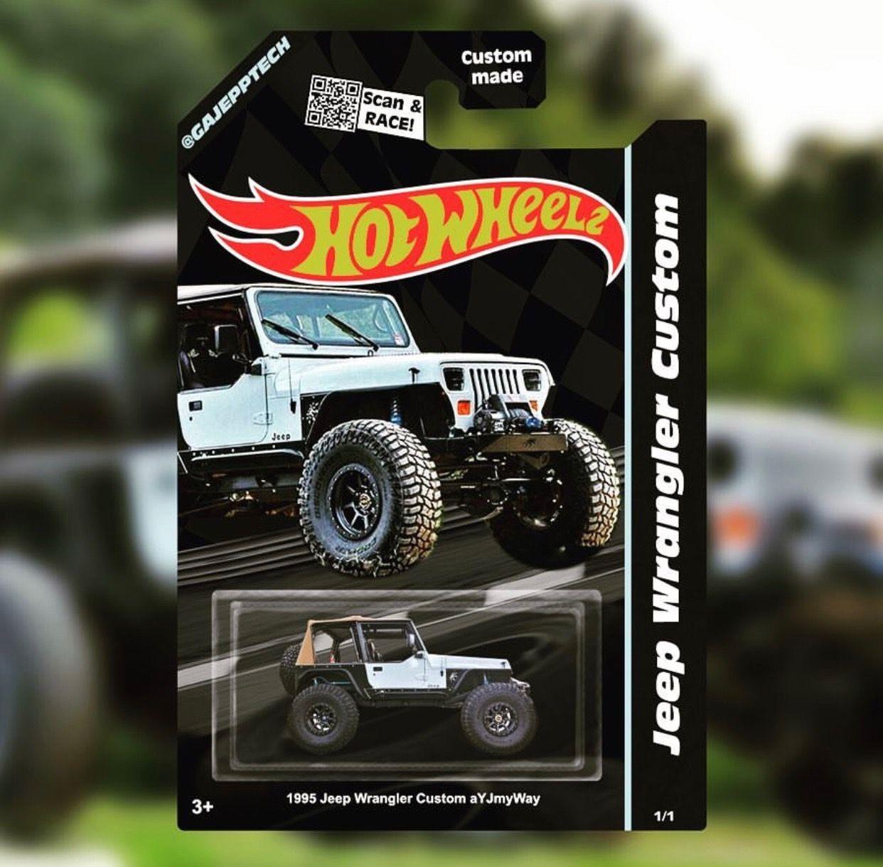 Pin By Shelly On Jeep Season All Season Hot Wheels Toys Hot