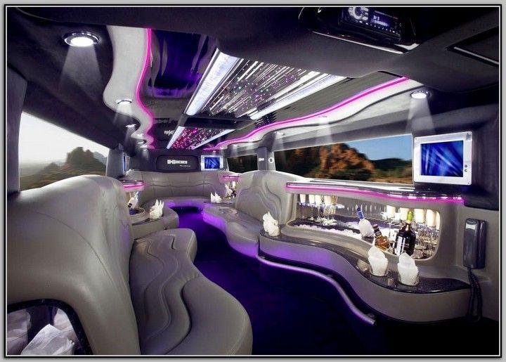 Windy City limo wedding - Google Search | Hummer limo ...