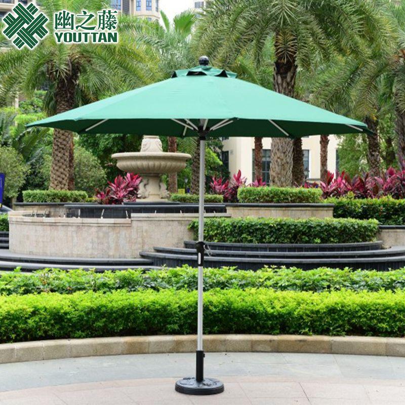 $23200 (Buy here   appdealru/dl16 ) Outdoor furniture garden