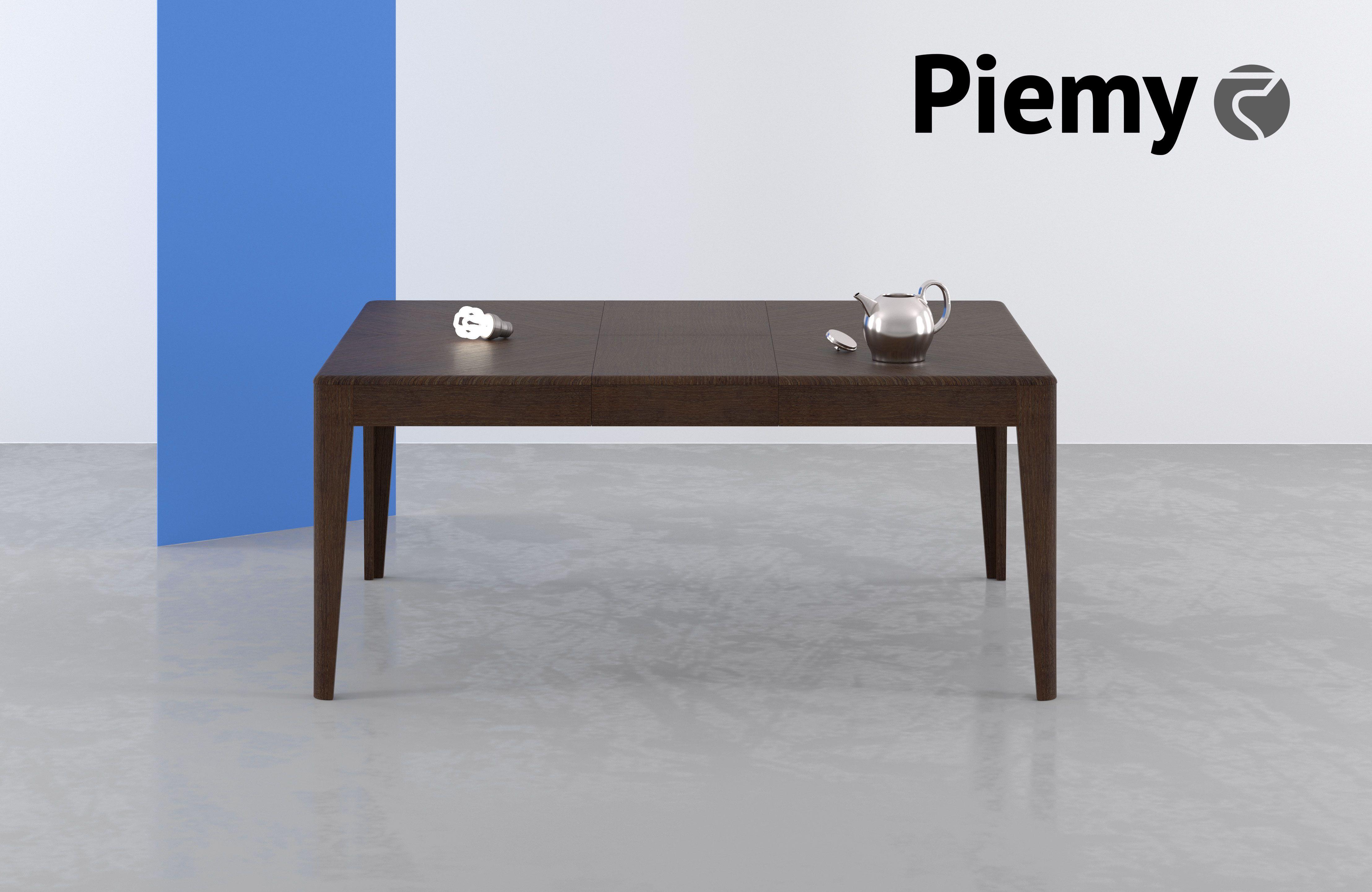 Tavolo Allungabile A Spicchi.Pin Su Tavoli Allungabili Extensible Tables