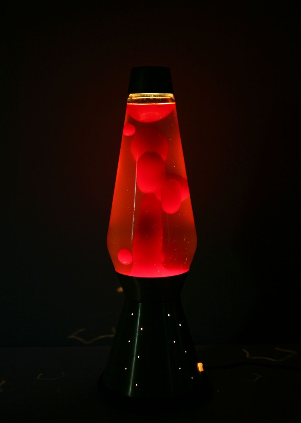 red lava lamp lava lamps in 2019 cool lava lamps lava lamp lava. Black Bedroom Furniture Sets. Home Design Ideas