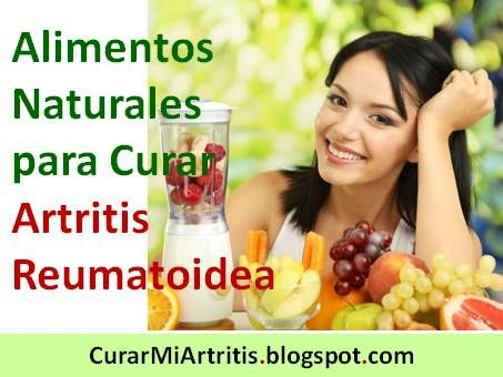 Alimentos anti-inflamatorios y frutas para reducir el dolor articular