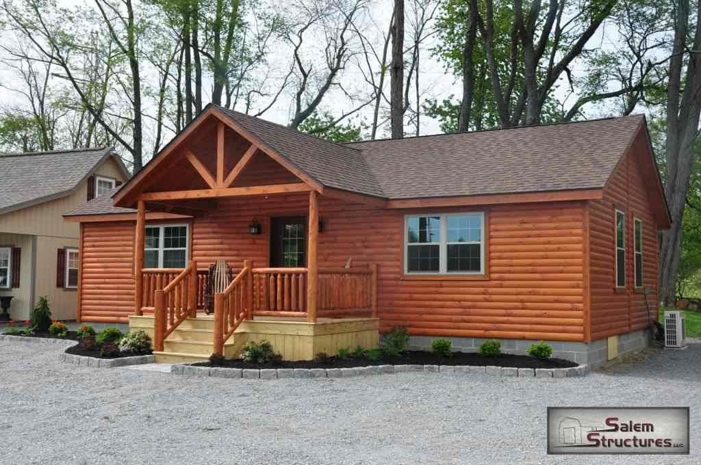 24 X40 Valley View Modular Log Cabin Homes Cabins Log Cabins Sales Prices Log Cabin Rustic Log Cabin Cabin
