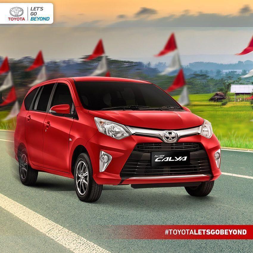 Harga Mobil Toyota Calya Semarang Sales Toyota Semarang Tira 081326229000 Dapatkan Informasi Terbaru Mengenai Harga Mobil Toyota Ca Toyota Mobil Semarang