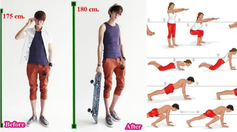 Pin On Health And Fitness