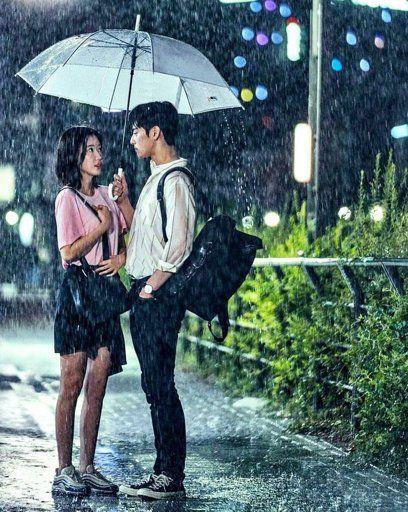 14 Popular Romantic K-Dramas You Must Watch   My ID is Gangnam Beauty