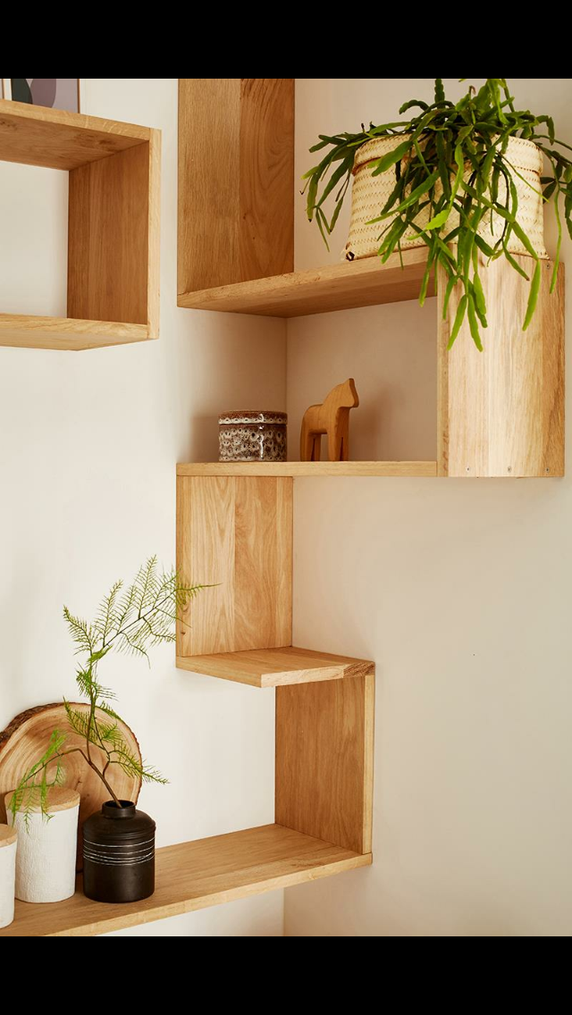 Leroy Merlin Wall Shelves Design Corner Shelf Design - Magic Corner Leroy Merlin